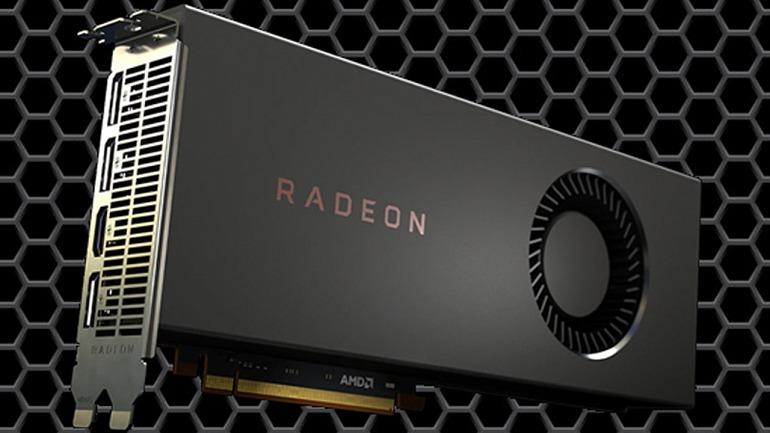 Flashear la BIOS de tu tarjeta RX 5700 puede mejorar su rendimiento