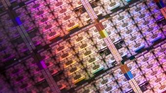 Todos los detalles de la nueva generación Cascade Lake-X de Intel