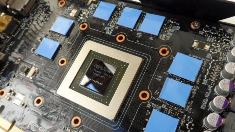 ¿Refrigerar tu PC con un trozo de carbono? Es posible con los pads de grafito o 'thermal pad'