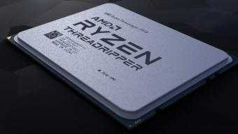 Las fechas de los Ryzen Threadripper 3000 ya son oficiales