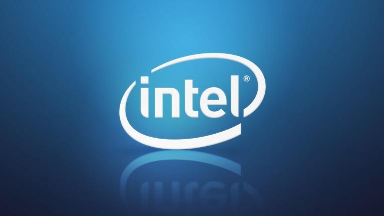 Las gráficas Xe de Intel ya empiezan a ser operativas