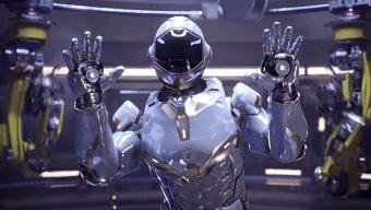 ¿Cómo será el trazado de rayos o raytracing en la próxima generación de consolas PS5 y Xbox Scarlett?