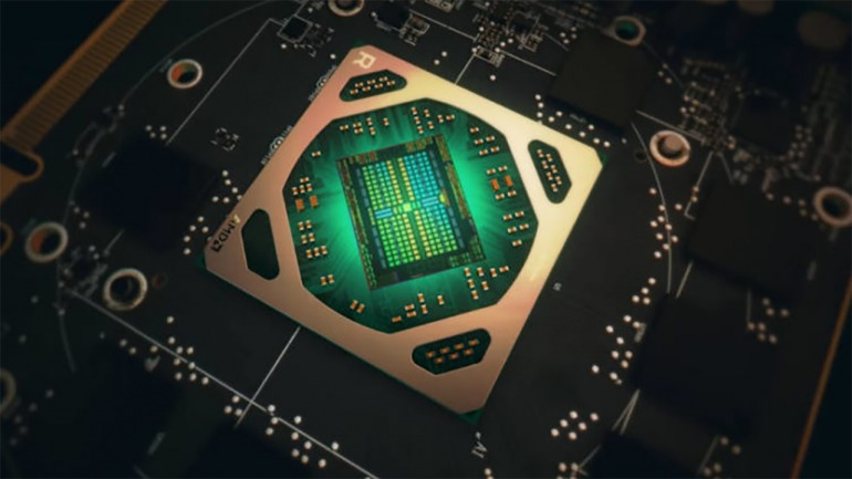 MSI refresca su tarjeta gráfica Radeon RX 580 Armor con un nuevo ventilador