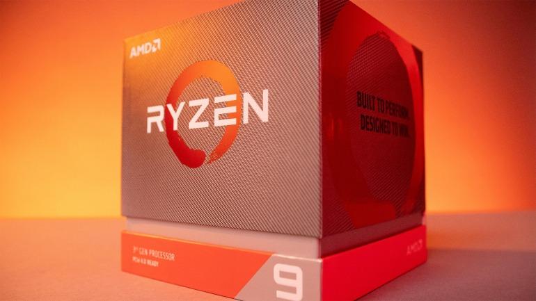 A pesar de su precio, el procesador Ryzen 9 3950X se ha agotado en Japón