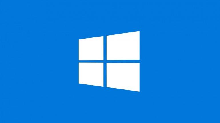 Si tu Windows 10 no se actualiza desde 2018, Microsoft se ocupa _hardware_-5036988