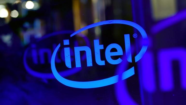 Intel actualiza su hoja de ruta, regresando a los ciclos de dos años