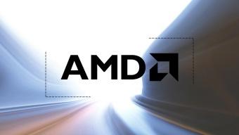 Parece que Samsung es quien le fabrica las GPU RX 5500 de AMD