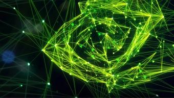 Nvidia presenta nuevos juegos con raytracing en la GTC 2019