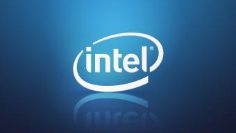 El nuevo zócalo de Intel parece compatible con ventiladores LGA 115x