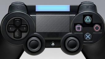 Nunca fue más fácil usar el DualShock 4 en PC y disfrutar de tus juegos con el mando de PlayStation