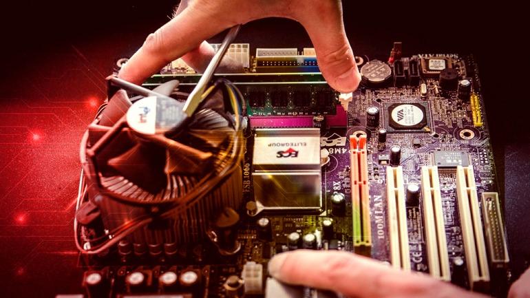 ¿Tienes un PC de gama media? Te contamos cómo mejorar sus prestaciones