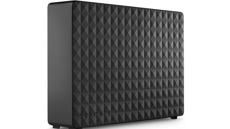 ¿Sin espacio para instalar juegos en PS4 y Xbox One? Estos son nuestros discos duros y SSD favoritos