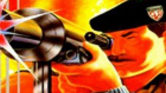 Xevious y el mítico Green Beret se retroactivan en Xbox Live