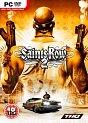 Saint's Row 2