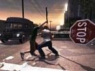 Saint's Row 2 - Imagen PS3