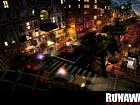 Runaway 3 A Twist of Fate - Imagen PC