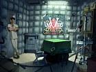 Runaway 3 A Twist of Fate - Imagen DS