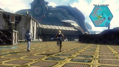 Star Ocean The Last Hope Xbox 360