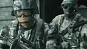 SOCOM Confrontation: Vídeo del juego 5