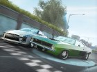 Need for Speed ProStreet - Imagen