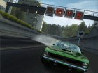 Need for Speed ProStreet - Imagen Wii