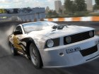 Need for Speed ProStreet - Imagen PC
