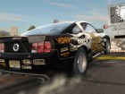 Need for Speed ProStreet - Imagen