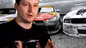Video Need for Speed ProStreet - Características 7
