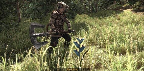 Arcania Gothic 4 Xbox 360