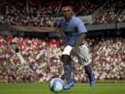 Imagen FIFA 08