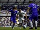 FIFA 08 - Imagen Xbox 360