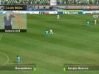 Imagen Wii FIFA 08