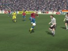 FIFA 08 - Imagen PC