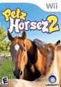 Horsez 2