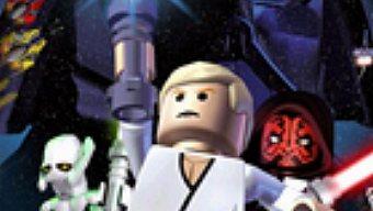 Lego Star Wars: The Complete Saga, las fichas de los juegos anteriores se remasterizan