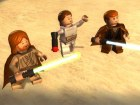 LEGO Star Wars Complete Saga - Imagen