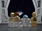 LEGO Star Wars Complete Saga - Imagen Wii