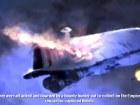Star Wars Battlefront - Imagen