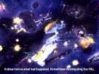 Star Wars Battlefront - Imagen PSP