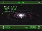 Geometry Wars Galaxies - Imagen