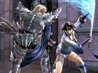 Soul Calibur IV: Vídeo del juego 7