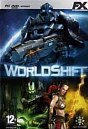 WorldShift PC