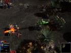 WorldShift - Imagen PC