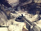 RAGE - Imagen Xbox 360
