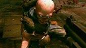 RAGE: Gameplay: Mutant TV Bash