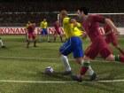 PES 2008 - Imagen Xbox 360