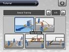 PES 2008 - Imagen Wii