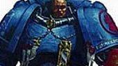 Warhammer 40.000 invade las portátiles