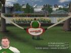 Jackass the Game - Imagen PS2