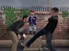 Jackass the Game - Imagen
